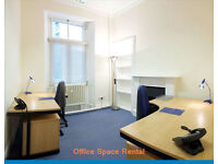 ** CANNING STREET - CENTRAL EDINBURGH (EH3) Office Space to Let in Edinburgh