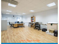 Lewes-Malling Street (BN7) Office Space to Let