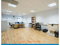 ** LEWES (BN7) Office Space to Let in Lewes