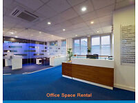 Sheffield-Ecclesall Road (S11) Office Space to Let