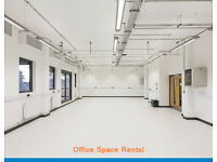 Co-Working * Babbage Way - EX5 * Shared Offices WorkSpace - Exeter