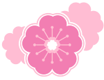 Bijou Blossoms