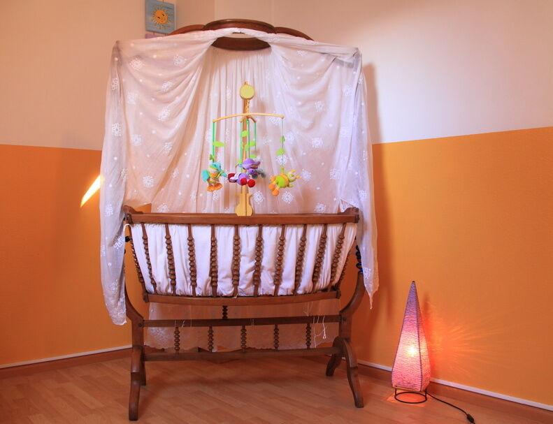 sanft eingeschlafen mit spieluhren von sterntaler ebay. Black Bedroom Furniture Sets. Home Design Ideas