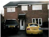 1 bedroom in Shooters Close, Birmingham, B5