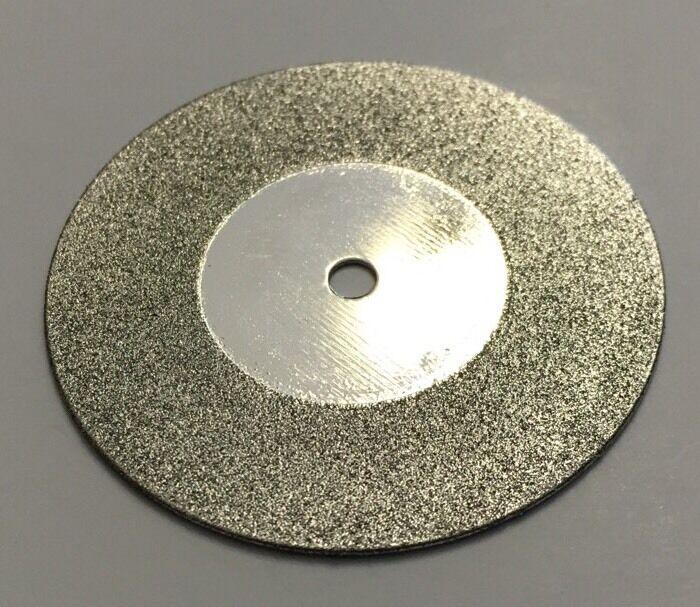 Scottsman Tungsten Electrode Sharpener REPLACEMENT DIAMOND WHEEL