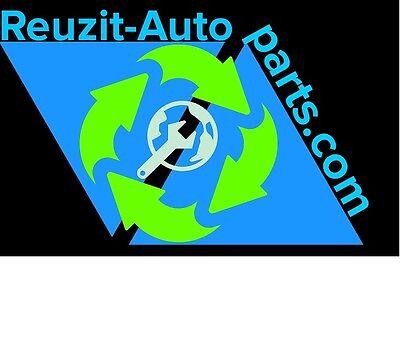 Reuzit Autoparts