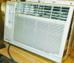 Window Air Conditioner Buy New Amp Used Goods Near You