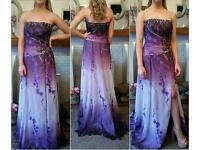New Formal/Debs dresses