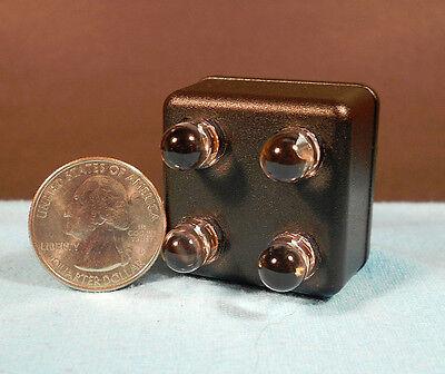 Mini Infrared Dark Spot Eliminator ghost hunting equipment paranormal
