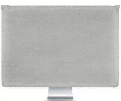 """Portable Dust Cover Screen Monitor Protector for 27""""iMac Thunderbolt Monitor"""