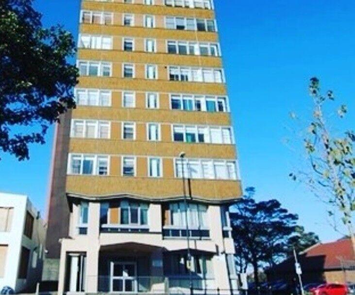 2 Double Bedroom Apartment, 2 Bedroom Flat, Rent in Dunstable, Luton, Amazon & Superdrug warehouse