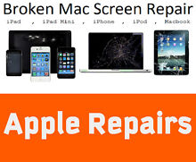 iPad Repairs Perth Screen Fix Macbook Repairs Samsung West Perth Perth City Preview