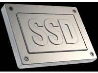 SSD 2.5 inch Sata SSD Hard Drive HHD laptop netbook desktop 120gb only £35 for a performance boost !