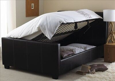 Guide to Buying Ottoman Beds on eBay   eBay
