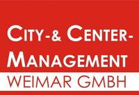 City- und Centermanagement Weimar GmbH