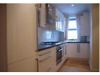 Newly Refurbished Two Bed House