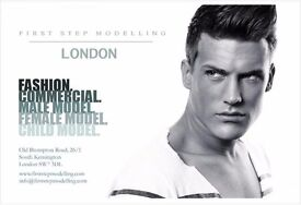 WANTED-Good Looking MALE & FEMALE for part-time Modelling, Acting,dancing works.No Experience Needed