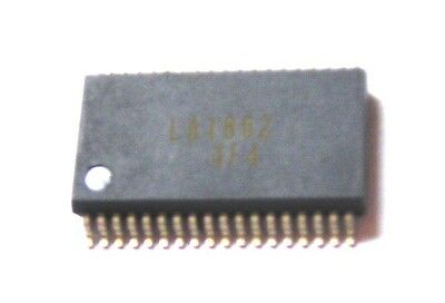 La1862 Original Sanyo Ic 36p Smd