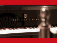 Registered Teacher for Private Piano Lessons