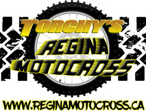 Customize your dirt bikes and motocross gear with us at Torchy's