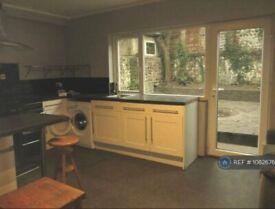 9 bedroom house in Preston Road, Brighton, BN1 (9 bed) (#1082676)