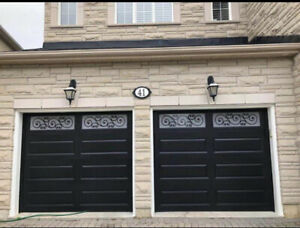 Best Spring On Sales! Garage Door Services & Repairs 6472926892