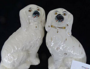 Online Auction -- Antique Baccarat, Wedgwood, Aynsley, Waterford