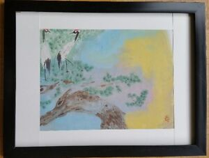 Calligraphy & painting for you North Shore Greater Vancouver Area image 2