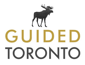 Guided Toronto : City Tour Packages