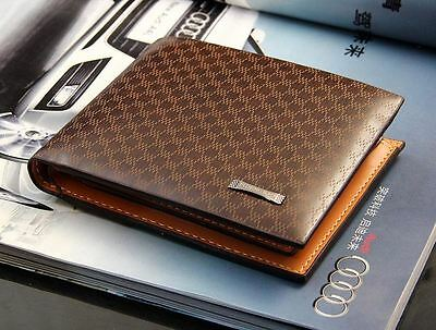 GREAT LEATHER WALLETS TOP RATED ITEM, CHECK OUT THE REVIEWS!