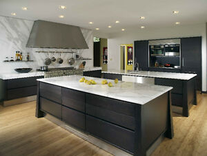 lowest price guarantee kitchen cabinet and counter tops London Ontario image 9