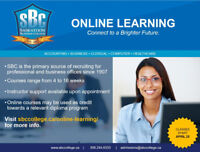 Records Information Management Online Course