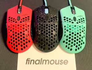 addefe8ccad Finalmouse | Buy or Sell Mice, Keyboards ⌨ & Webcams in Canada ...