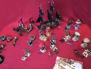 Ensemble de jouets de construction MEGA BLOKS