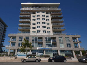 Two Bedroom King's Wharf Condo for Rent - May 1