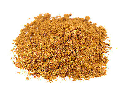 (Chinese Five Spice Powder Certified Organic)