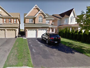 close to niagara college niagara on the lake,whole house(5 bedrm