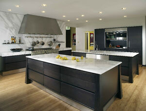 Lowest Price Guarantee Kitchen Cabinet and Countertop in London London Ontario image 8