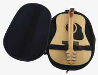 Voyage-Air Acoustic Guitar with Backpack Case