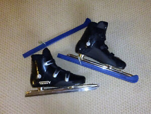 Viking Speed Skates