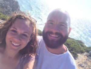Friendly couple looking for shared/private house in Nelson