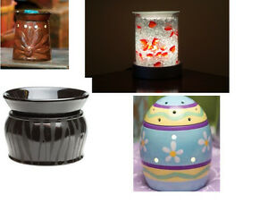 Scentsy Clearout Sale!! London Ontario image 2