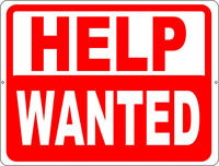 Maki Sushi - Front of House and Kitchen Help Wanted!