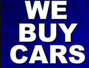 $ CASH FOR CARS USED SCRAP JUNK OLD VEHICLE TRUCK REMOVEL BUYER