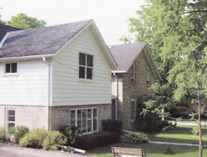 HOME FOR RENT-3 BEDROOMS FERGUS