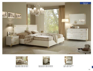 Brand new bedroom set for SALE!
