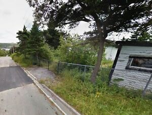 19-23 Strettons Hill - Harbour Grace, NL - MLS# 1133952