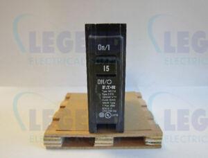Circuit breakers - GFCI - Hot tub spa panels