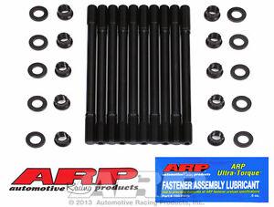 ARP 208-4303 Head stud kit Acura Integra GSR B18C1 B18C5 B20VTEC or LSVTEC