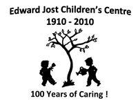 The Edward Jost Children's Centre has preschool spots available!